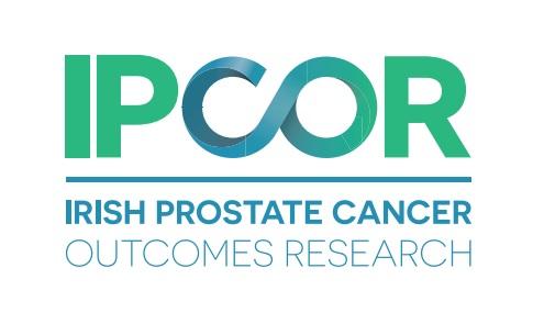 IPCOR logo