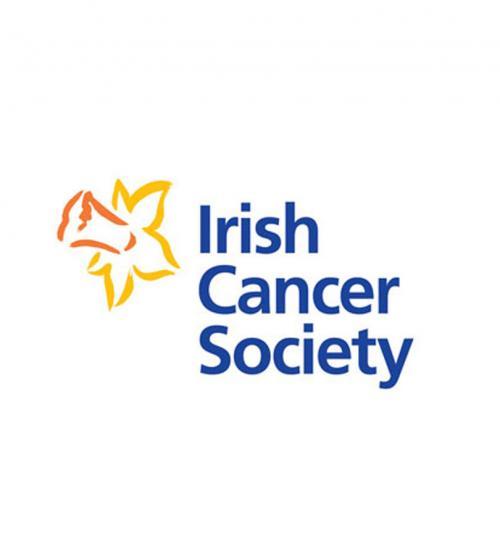 How To Donate Irish Cancer Society