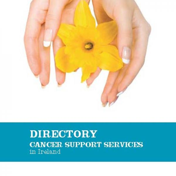 Directory of Cancer Support Services