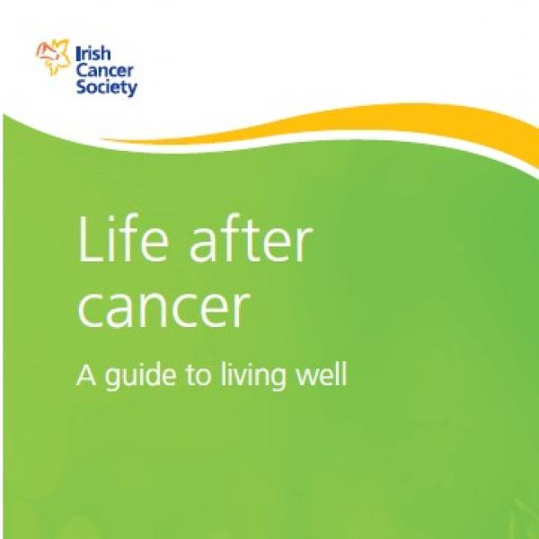 Life after cancer