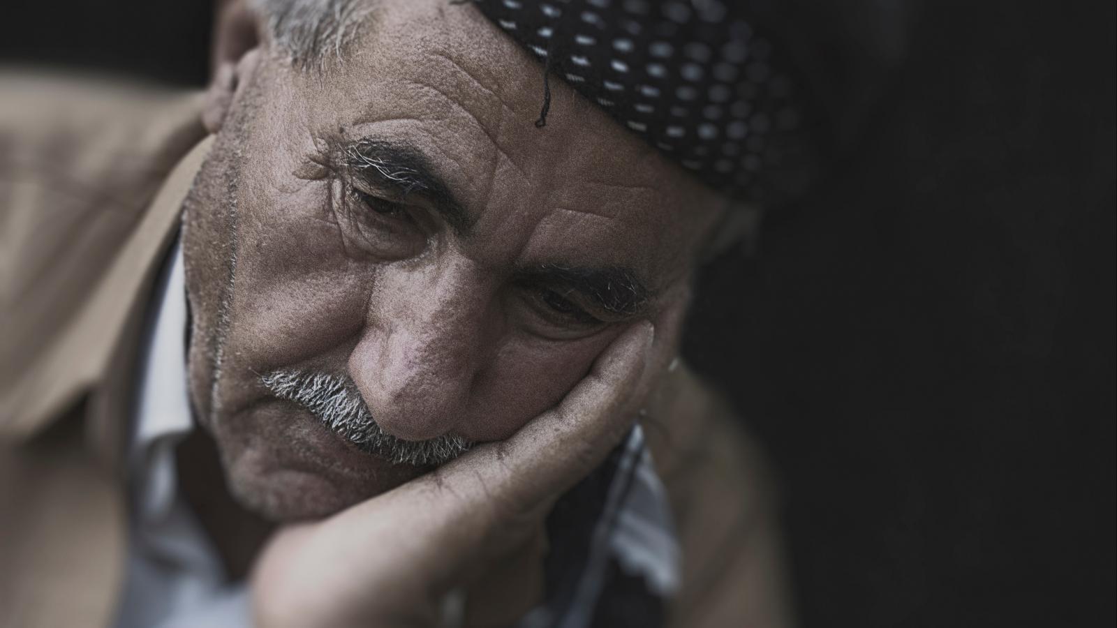 Symptoms Of Mesothelioma Irish Cancer Society