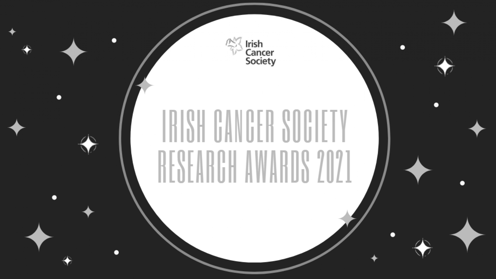 Research Awards 2021 2